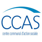 C.C.A.S.