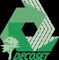 DECOSET