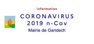 covid-19-info