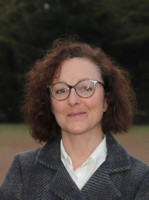 Valérie DEMAY-VEILLON