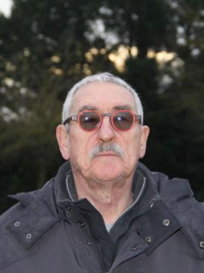 Dominique MONTALIEU