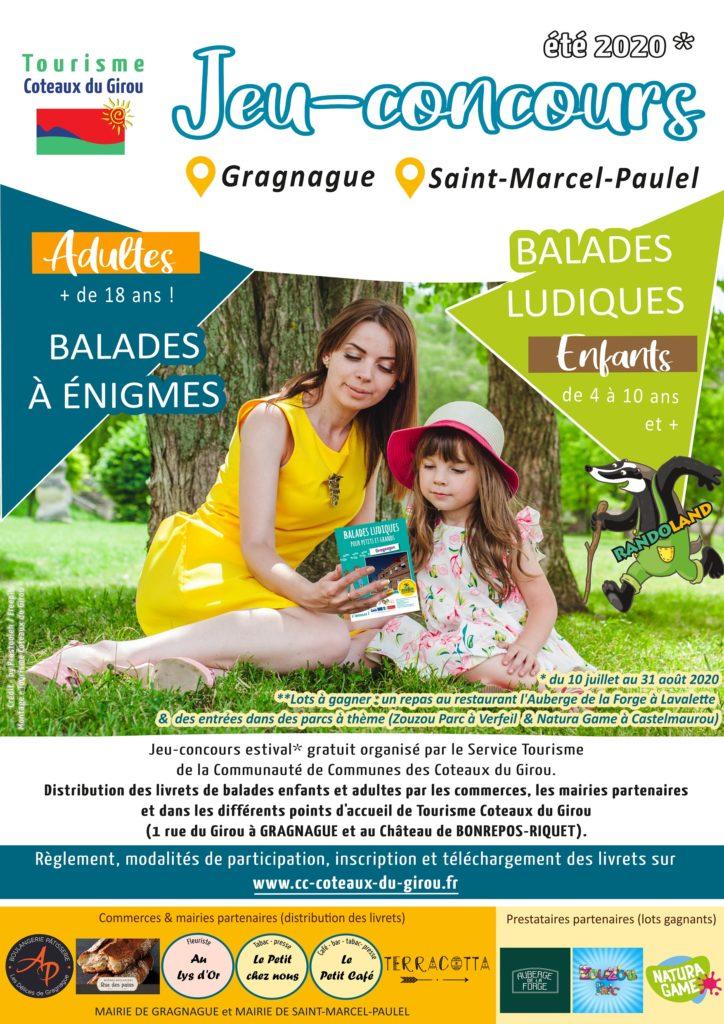JeuConcoursEte2020_TourismeCoteauxduGirou
