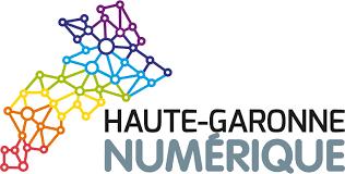 Haute Garonne Numérique